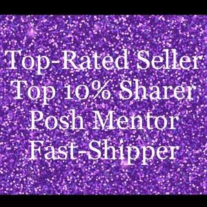 Jewelry - Top rating